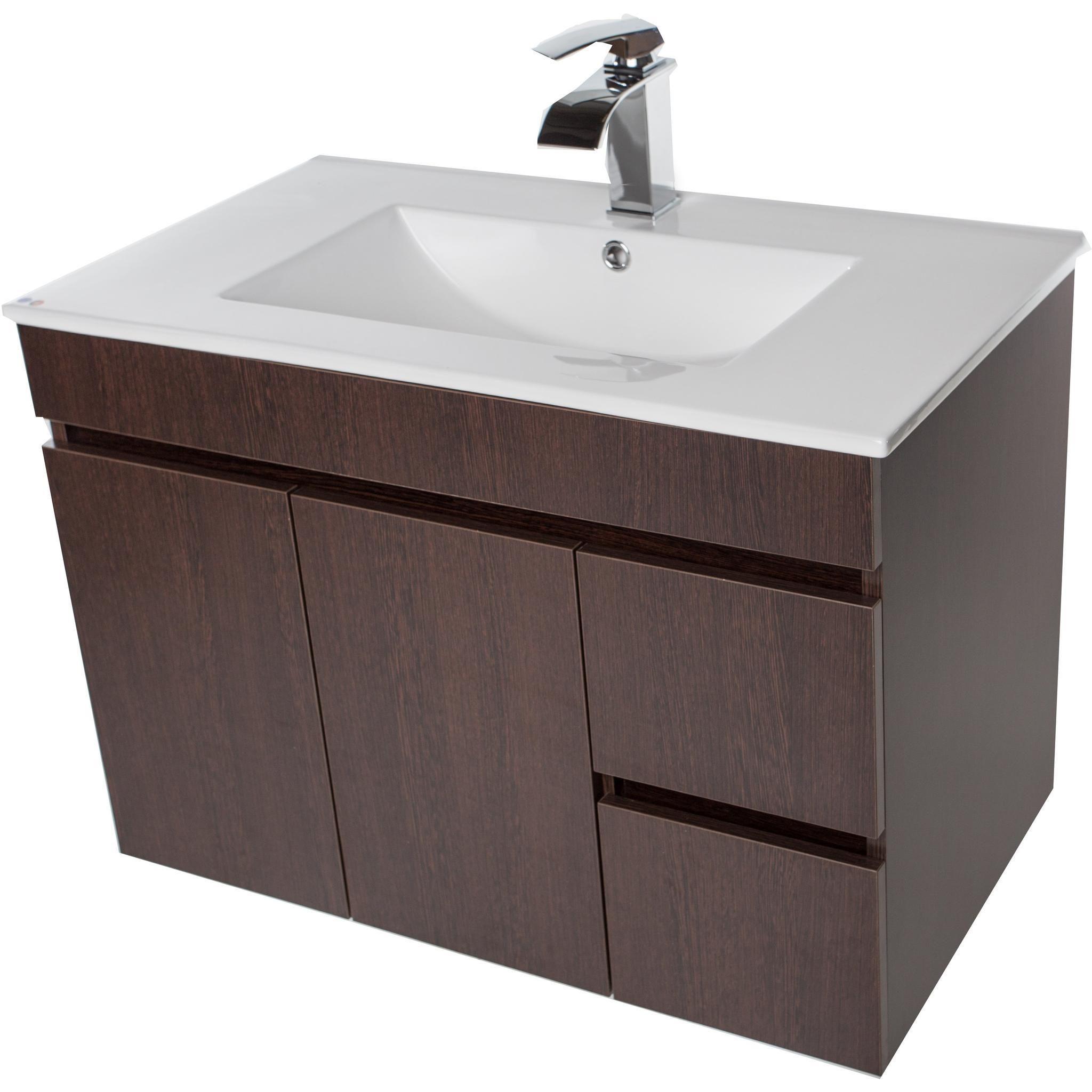 Strato 32 Wall Mounted Bathroom Sinks Bathroom Vanity Makeover Beautiful Bathroom Vanity