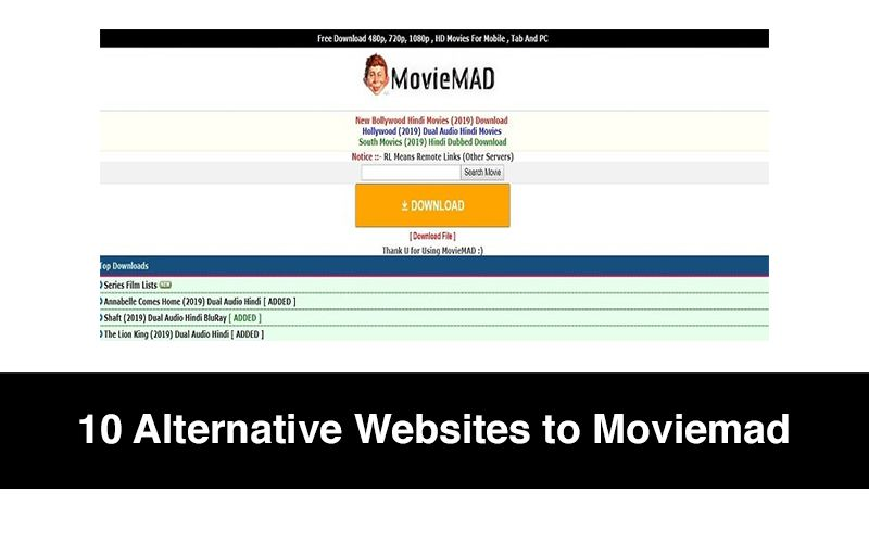 Pin On Download Free Movies Online