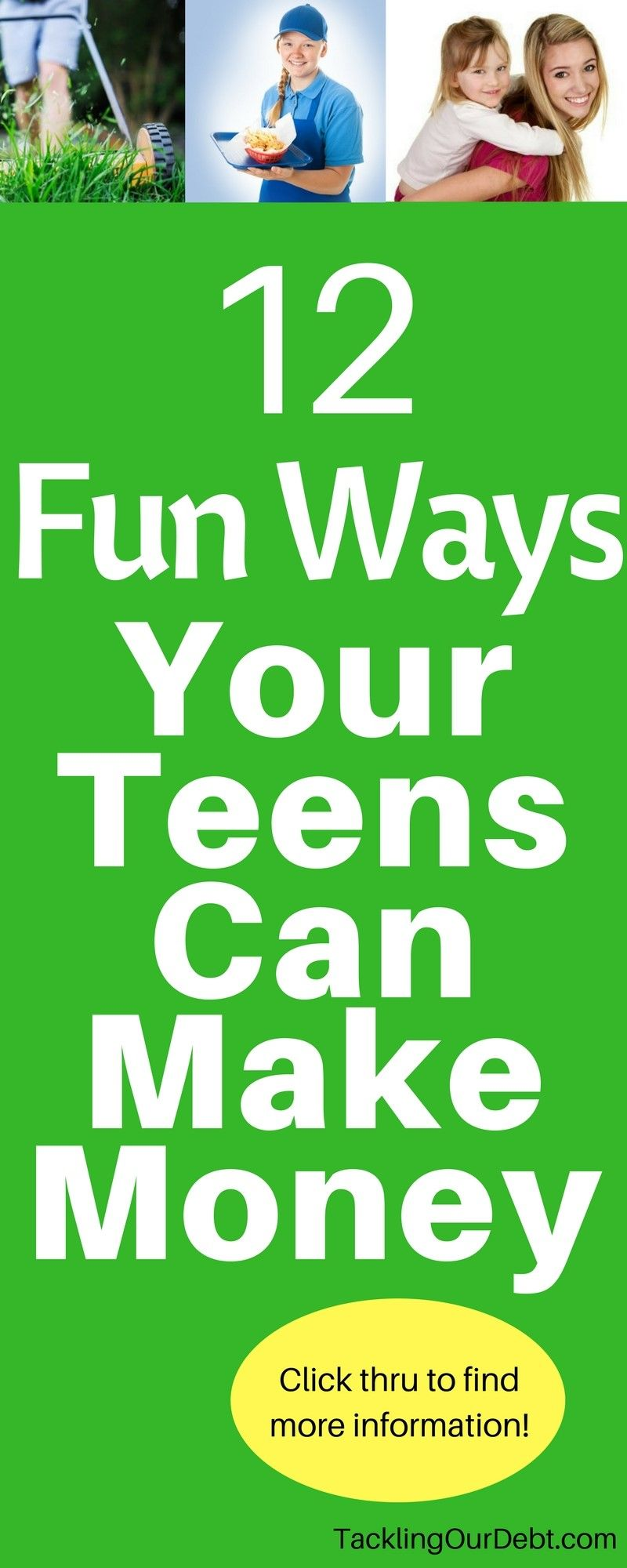 pissed-here-are-some-ways-teens