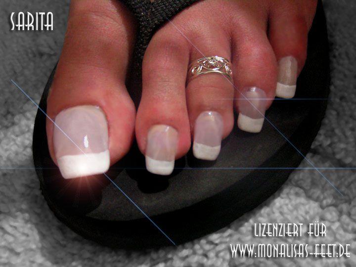 very long toenail pictures   ... Sarita, that you hereby grant us ...