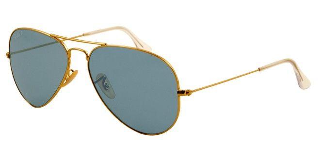 RAY-BAN RB3025 ARISTA   Gafas de sol Ray Ban   Pinterest   Gafas de ...