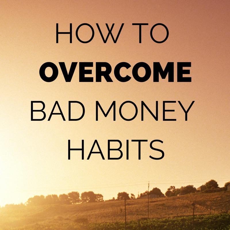 10 Questions For A Behavior Change Expert Behavioral Economics Personal Finance And Money