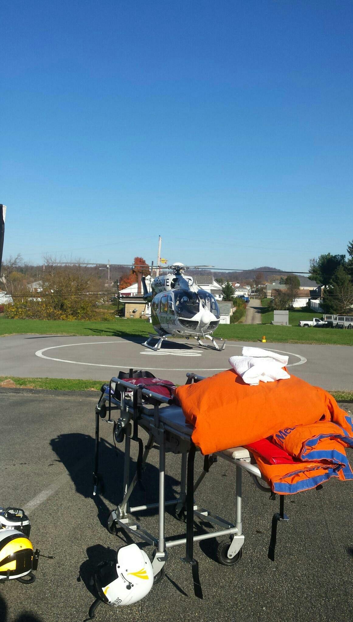 4a8c5b7e097 Pin de Gilsa em Helicóptero