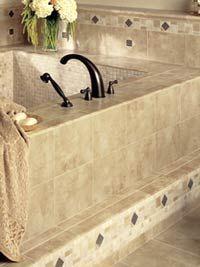 Bathroom Tile Tile Bathroom Tile Remodel Bathroom Decor