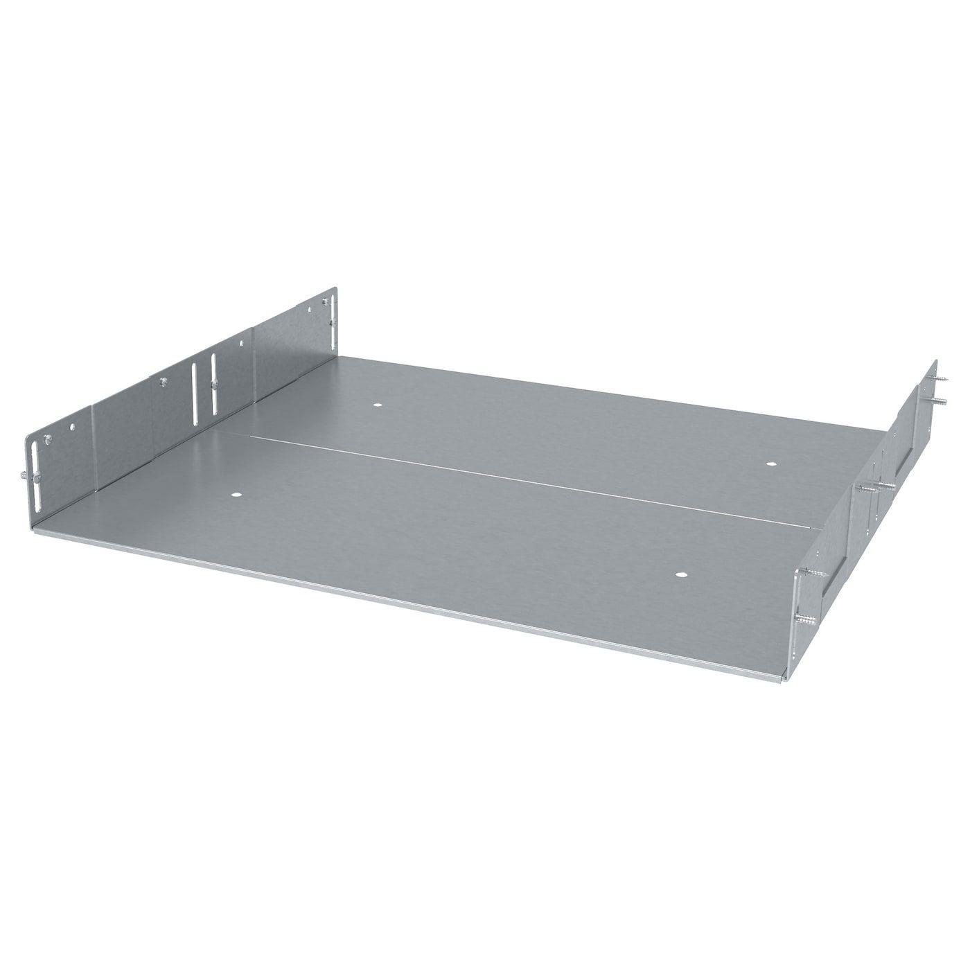 Utrusta Halterung Fur Backofen Verzinkt Einrichtung Ikea Und Halterung