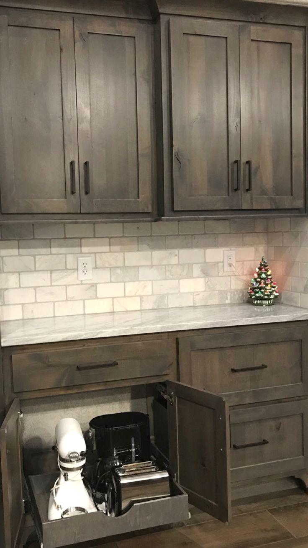 #kitchensofinstagram #dreamkitchen #kitchengarden #kitchendecor #kitchenisland #kitchendesign #kitchencabinets #kitchen #kitchenware #inthekitchen #kitchens #kitchenremodel