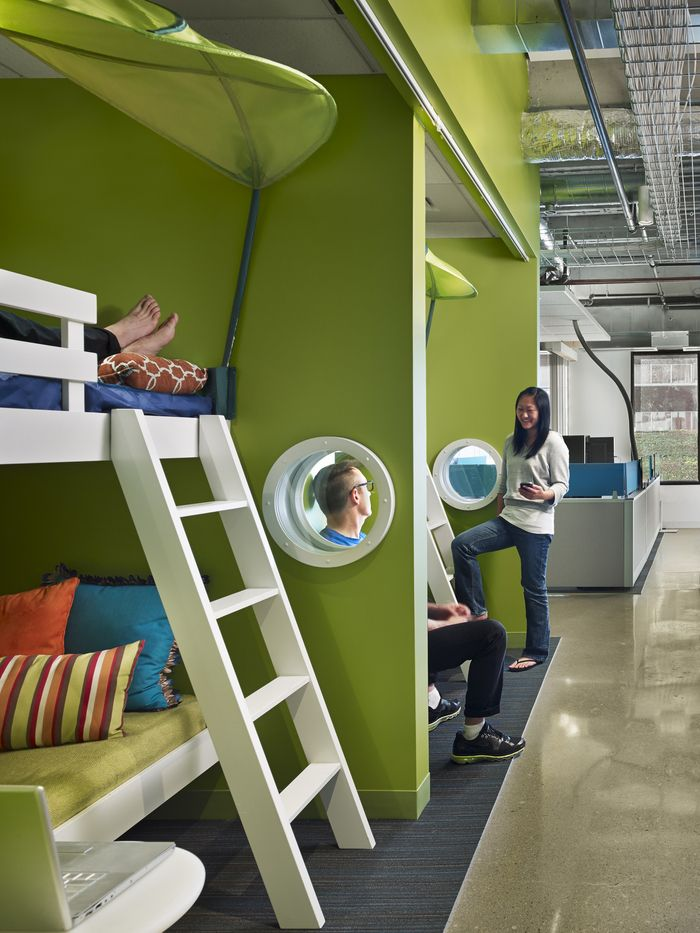 photos of google office. beautiful google office tour google offices u2013 cambridge for photos of