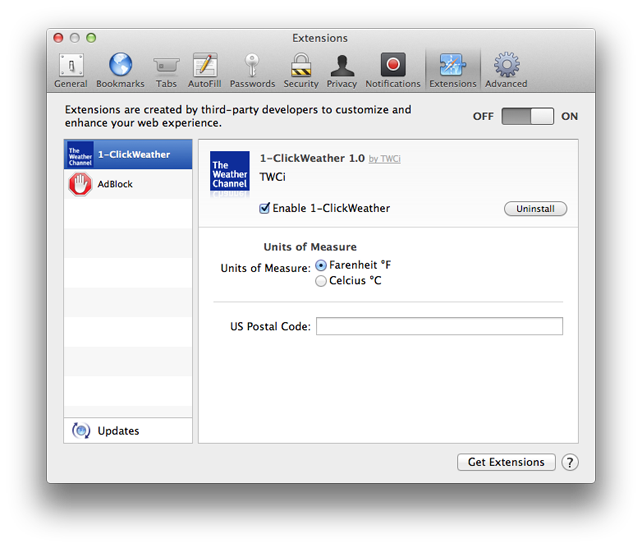 55985ba7a4f4fdb01a7933fe2170deab - How To Get Rid Of Adware Popups On Mac