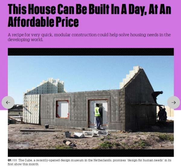 Cost Per Square Metre A Misnomer Design Museum Cost Building
