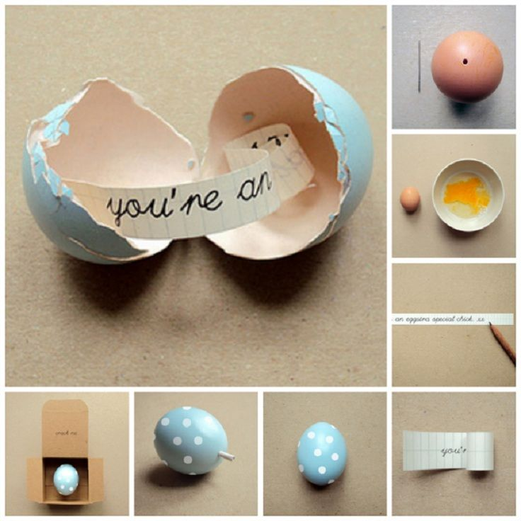 Top 10 best easter egg tutorials easter egg and tutorials easter crafts negle Image collections