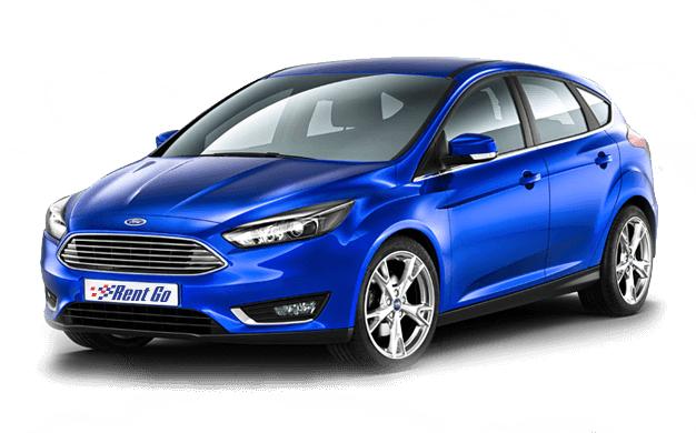 Arac Kiralama Sirketi Mi Ariyorsunuz Hemen Rent A Car Ofislerimize Gelin Son Model Araclarimiz Ile Keyifli Bir Yolcul Ford Focus Ford Focus Car Ford Focus Rs