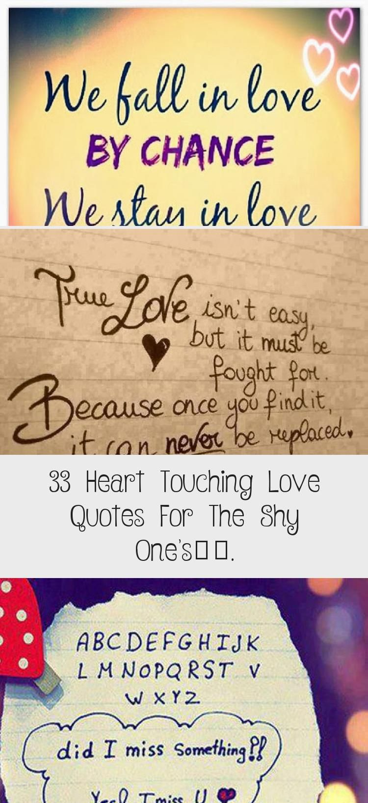 Cute Love Quotes For Him From The Heart Google Search Stronglovequotes Foreverlovequotes Truelov Strong Love Quotes Heart Touching Love Quotes Love Quotes