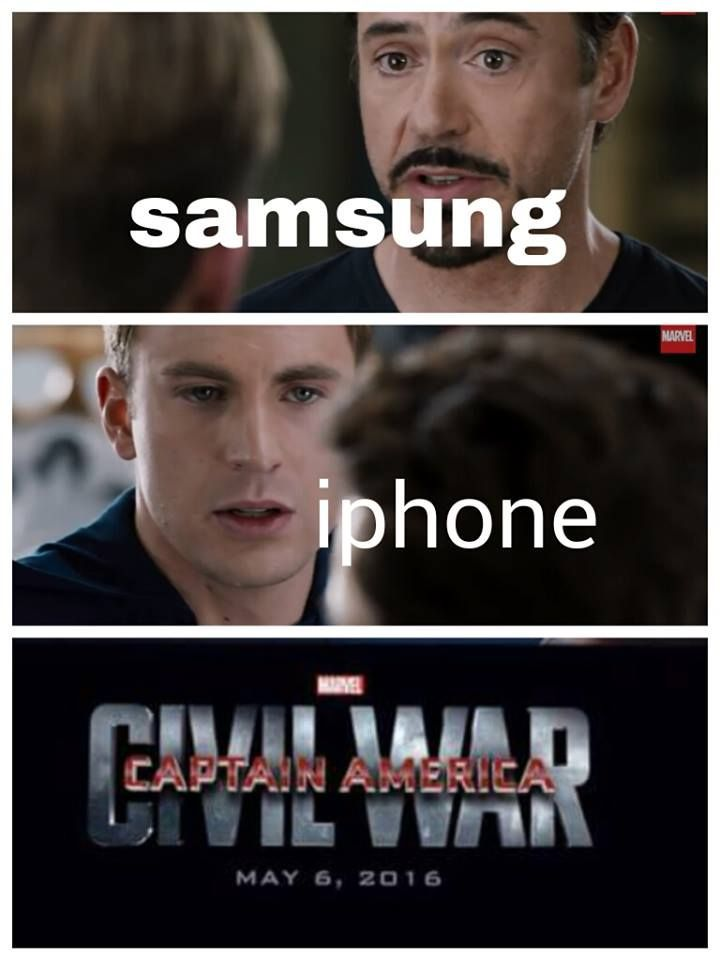 55988a0467dcd81fc66d8fec286552f6 image result for civil war meme funnies and other notable quotes