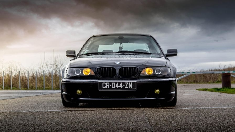 Bmw e46 330 headlights wallpapers hd wallpapers samsung bmw e46 330 headlights wallpapers voltagebd Choice Image