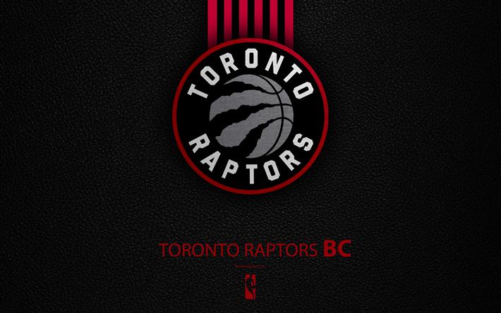 Stiahnut Tapety Atlanticka Divizia Usa Kanada Toronto Dravce Toronto Textury Koze Znak Log Toronto Raptors Basketball Toronto Raptors Raptors Basketball