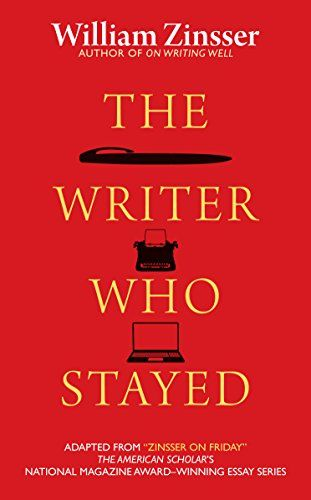 Pin By Paula S On Books Reading Writer Memoir Writing Writing