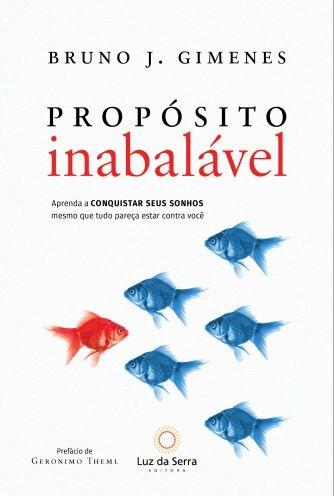 Proposito Inabalavel Baixar Livros Online Recomendacoes De