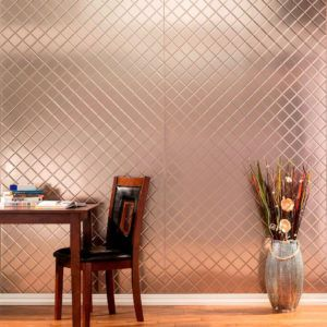 Decorative Tiles For Bedroom Walls Composite Decorative Wall Panel Design  Httpletskilltheothers