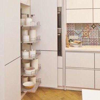 Purista Bauformat Dreaming of a new Kitchen Pinterest Kitchens