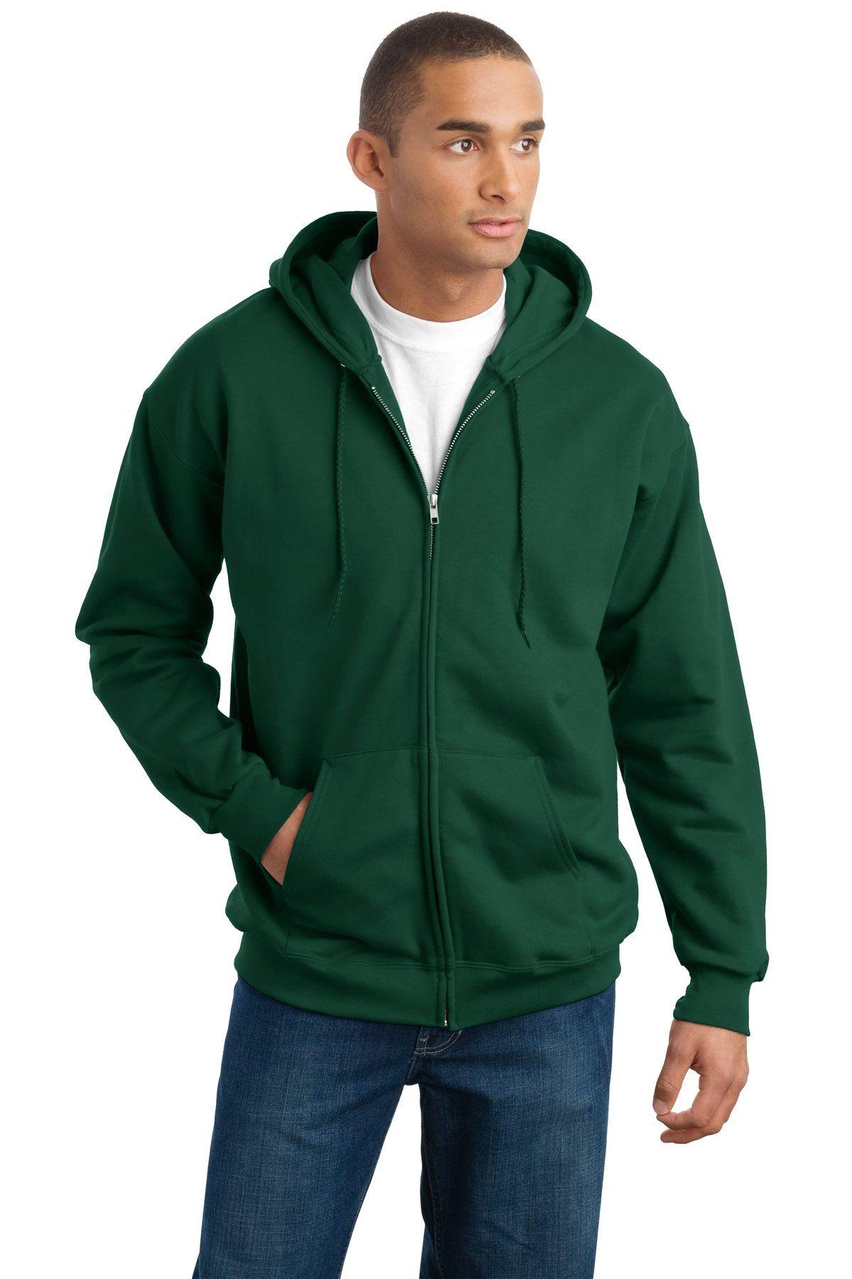 Hanes Hanes Men S Ultimate Cotton Full Zip Hooded Sweatshirt F283 Walmart Com Hooded Sweatshirts Hanes Sweatshirts Pullover Sweater Men [ 1800 x 1200 Pixel ]