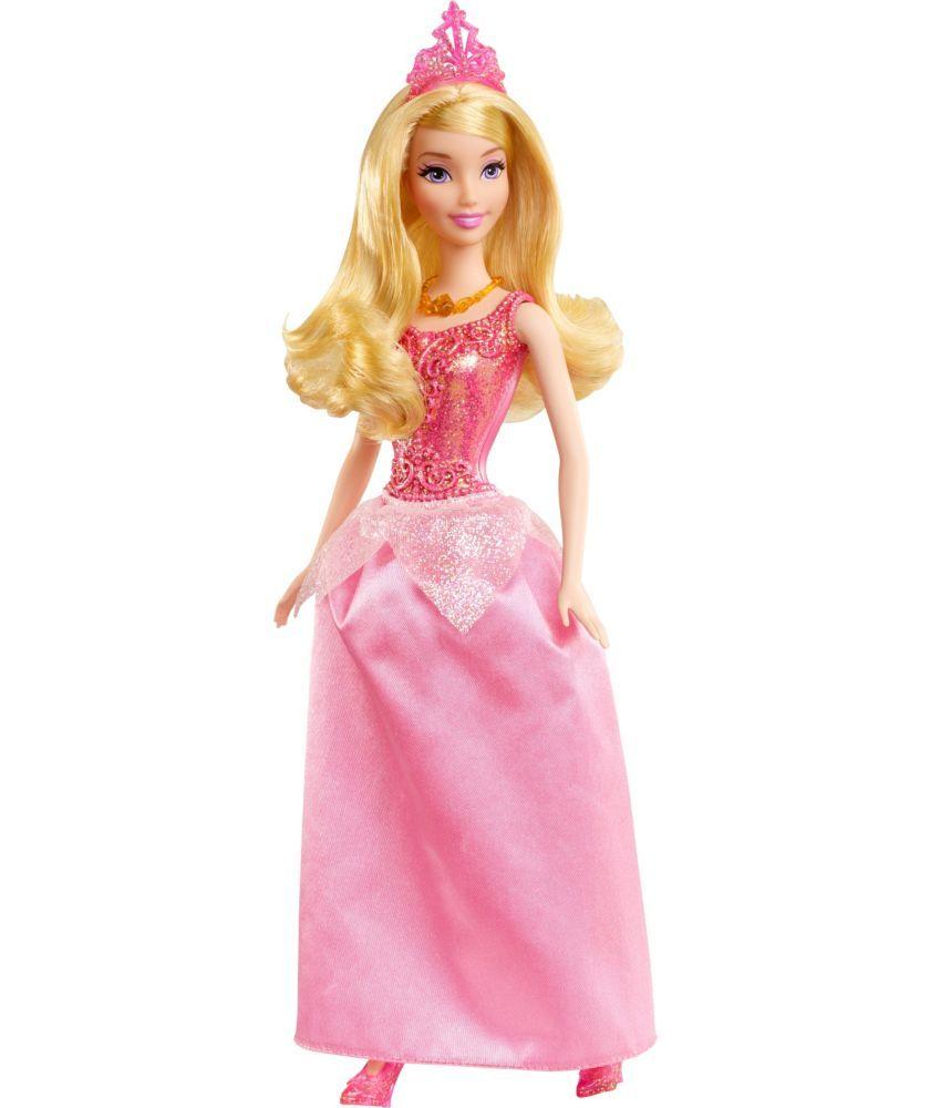 Dolls house at argos co uk your online shop for dolls houses dolls - Buy Disney Princess Sparkle Dolls Sleeping Beauty At Argos Co Uk Your
