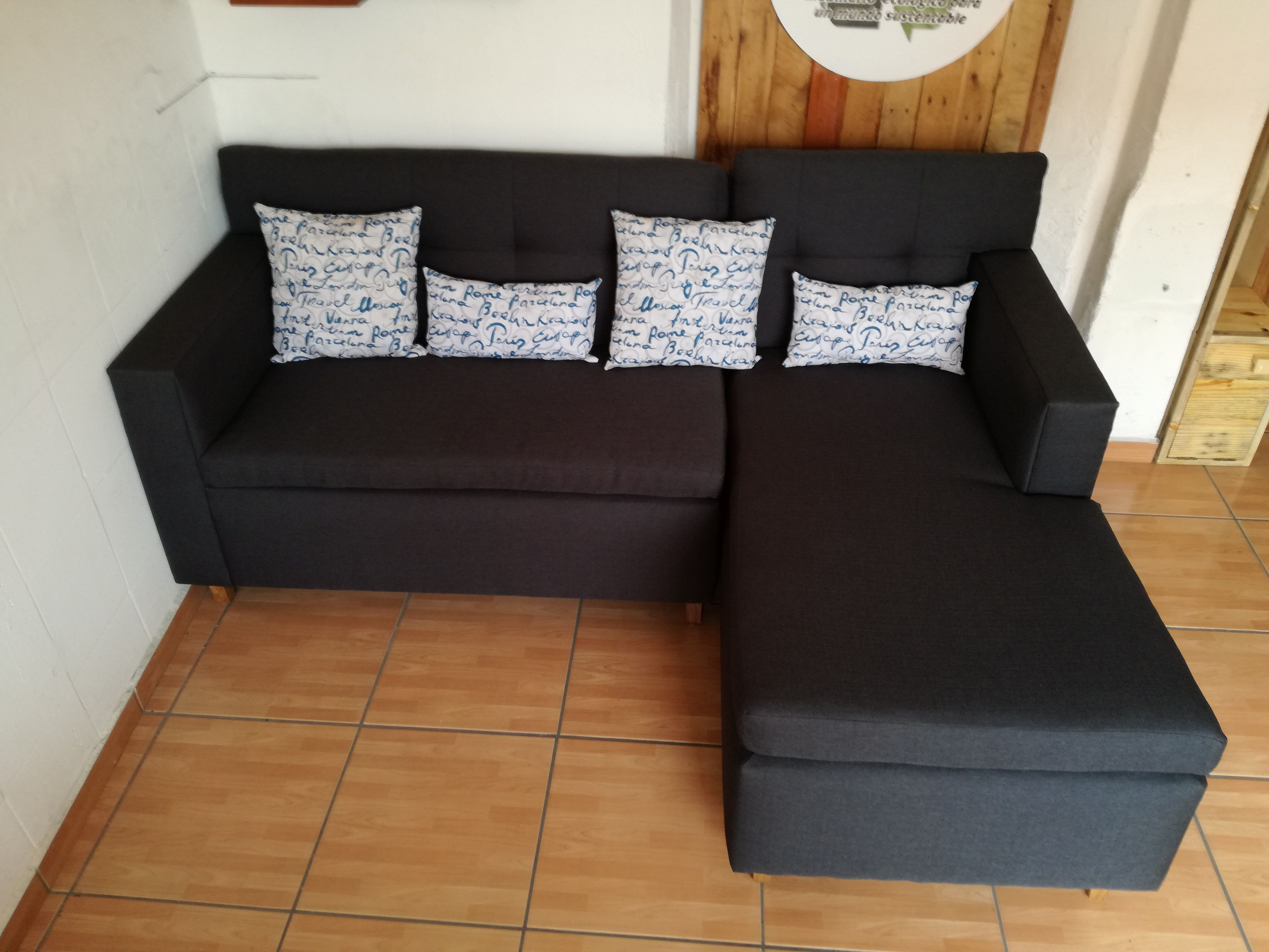 Muebles Zapopan - Pallet Palletfurniture Eco Interiorismo Guadalajara Df [mjhdah]https://s-media-cache-ak0.pinimg.com/originals/44/aa/9d/44aa9d1c1ec147ddc5190ca18453b729.jpg