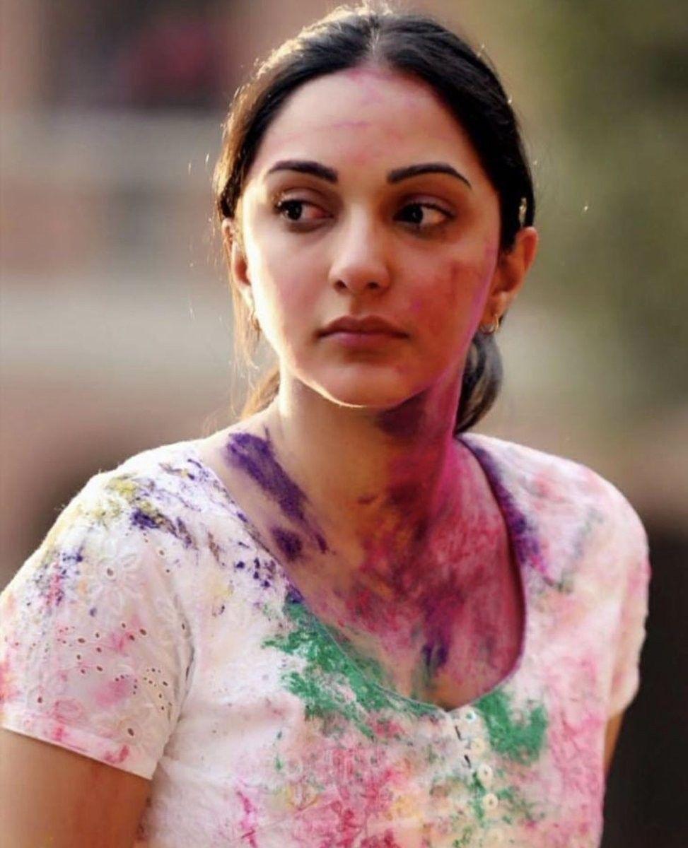 Pin by Premnath Pk on Bollywood Kiara advani, Girls dp