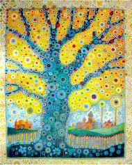 España y su arte: enero 2012