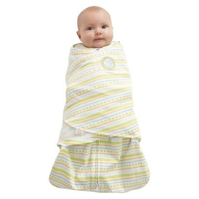 Halo Sleepsack Swaddle Exclusively At Target Loved This