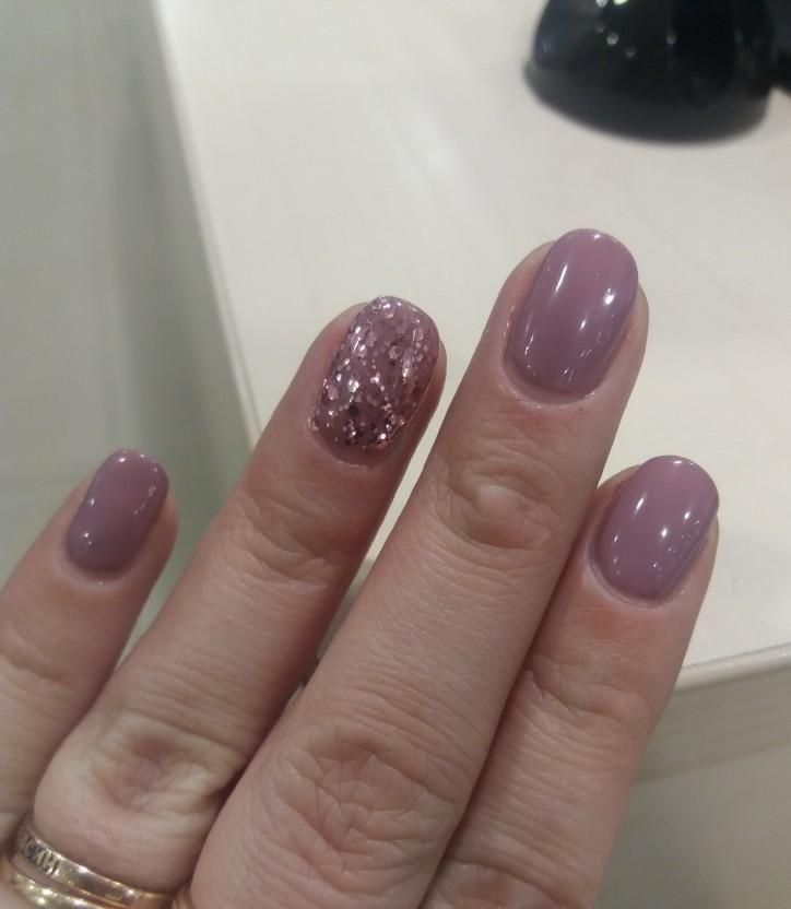 Nail Gel Polish UV LED Shining 15 Colors 6ML Long Lasting Soak Off ...