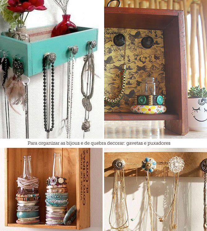 Colacorelinha | Ma Stump » Arquivos » Ideias para banheiro decorado: não deixe o ambiente de lado!