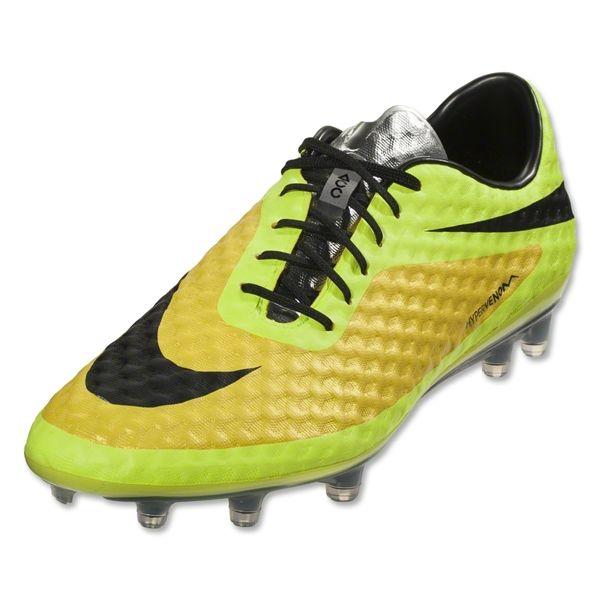detailed look fe00a f2520 ... best nike hypervenom phantom fg vibrant vibrant vibrant gul launches  footwear 090b5d a6720 3b22b