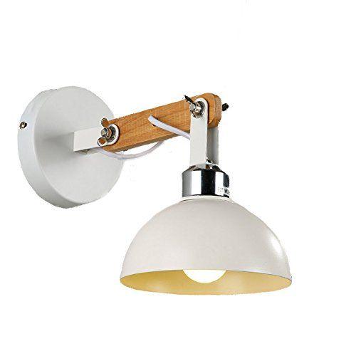 Bot Check Moderne Wandlampen Badezimmer Wandleuchten Wandleuchte