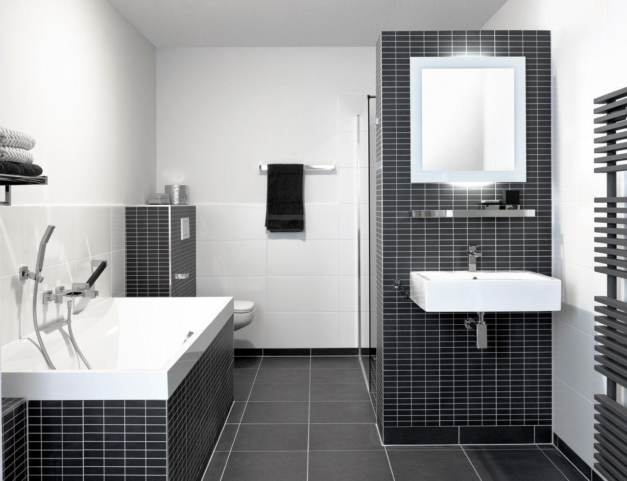 Badkamer Maia bij Grando - badkamer   Pinterest - Badkamer ...