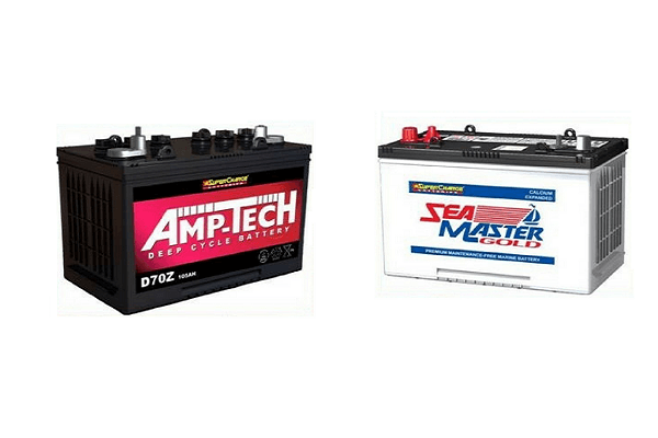 Irrespective Of The Make And Model Of Your Car Electrical Supply Is Always Crucial With The Advancement In Technology We Have Incredibly Powerful Car Batteri