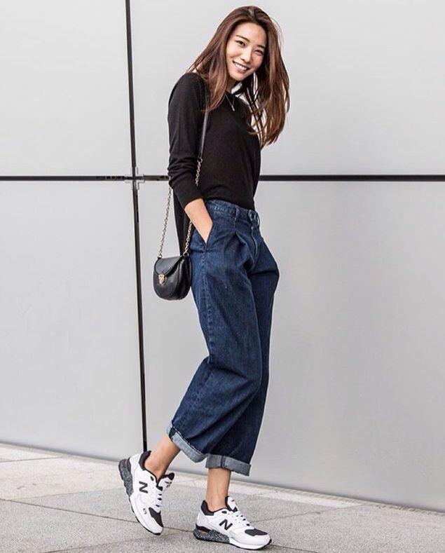 Seoul Fashion Week 2016 Seoulfashionweek Style Pinterest Seoul Fashion Fashion Week 2016