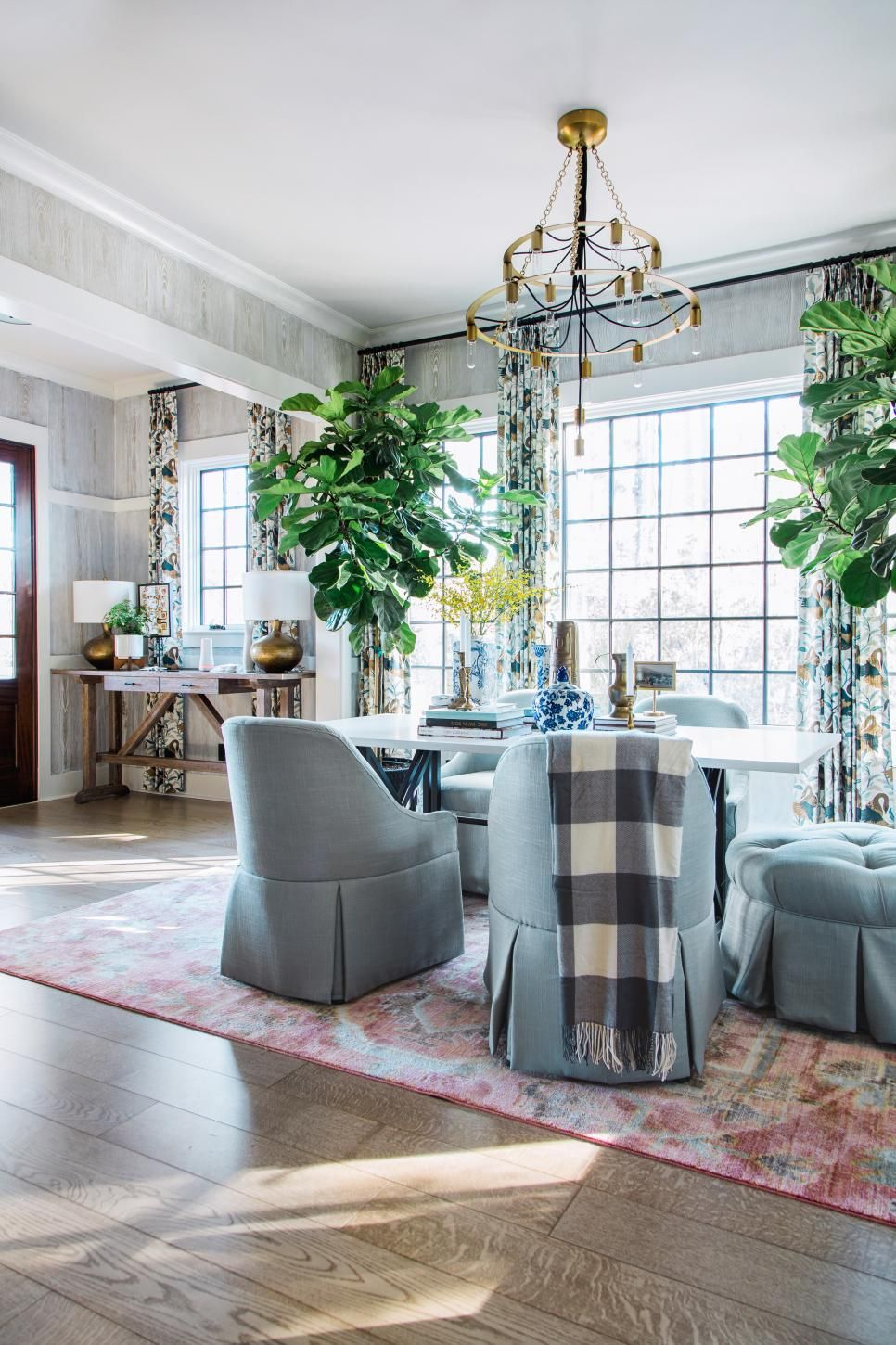 Pictures of the HGTV Smart Home 2018 Backyard | Lowcountry ... on contemporary hollywood hills homes, christmas beautiful homes, beautiful country homes, beautiful estate homes, beautiful dream homes, beautiful plantation homes, design beautiful homes, beautiful prairie homes, travel beautiful homes, carpet styles for homes, house beautiful homes,
