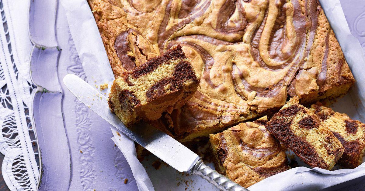 Chocolate Cake Einfach Backen Meine Familie Ich Europas Grosstes Foodmagazin Rezept Einfach Backen Kuchen Backen