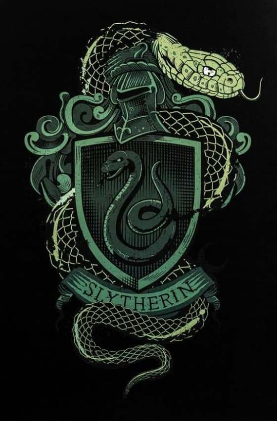 Pin By Aufarizt On Draco In 2020 Harry Potter Background Harry Potter Wallpaper Harry Potter Aesthetic