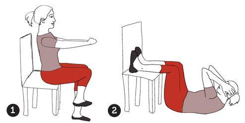 Como fazer atividade física no frio - Atividade física - Dieta - MdeMulher - Editora Abril