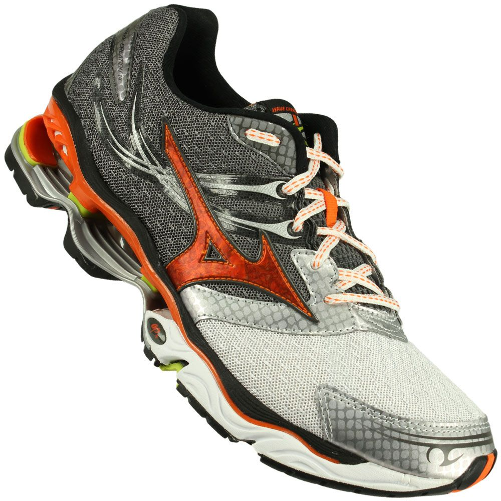 Mizuno Wave Creation 14 R 649.90  Mizuno  616db9e6c1125