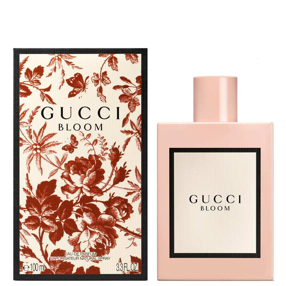 Gucci Bloom Perfume Ulta Beauty In 2021 Gucci Perfume Vanilla Perfume Pink Perfume
