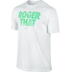 Nike Men s Roger That Tennis T-Shirt - Dick s Sporting Goods  2eba7a937