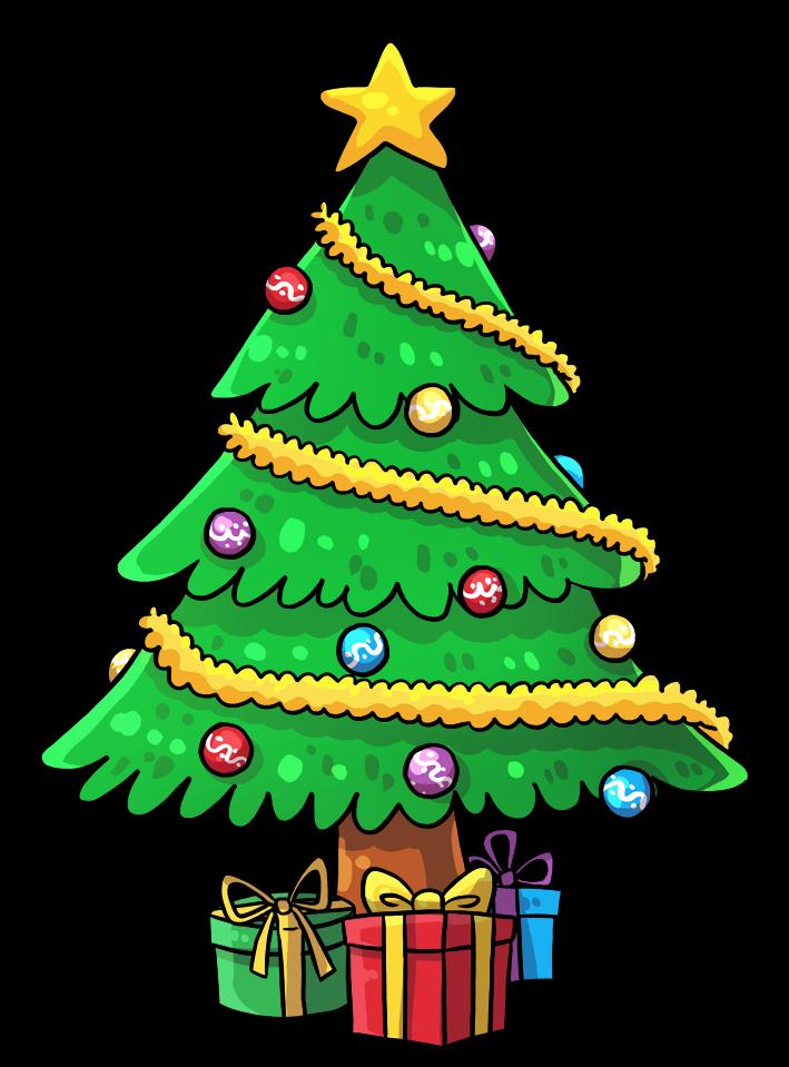 Christmas Tree Clipart Christmas Tree Christmastree Cartoon Christmas Tree Clipart Best Ch Cartoon Christmas Tree Christmas Tree Clipart Christmas Drawing