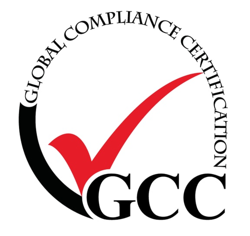 Global Compliance Certification offer you an opportunity