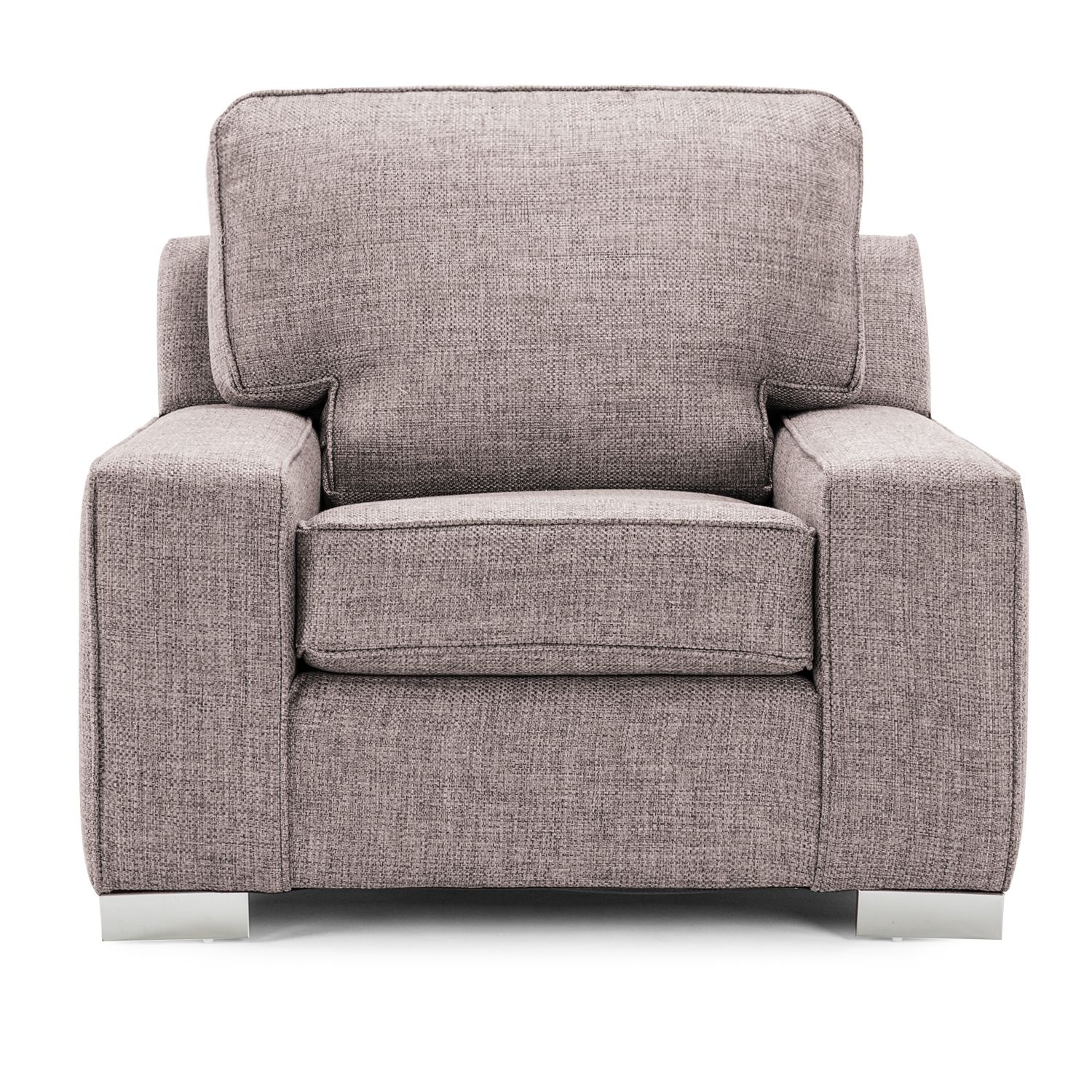 armchairs for sale | armchairs uk | armchairs cheap ...