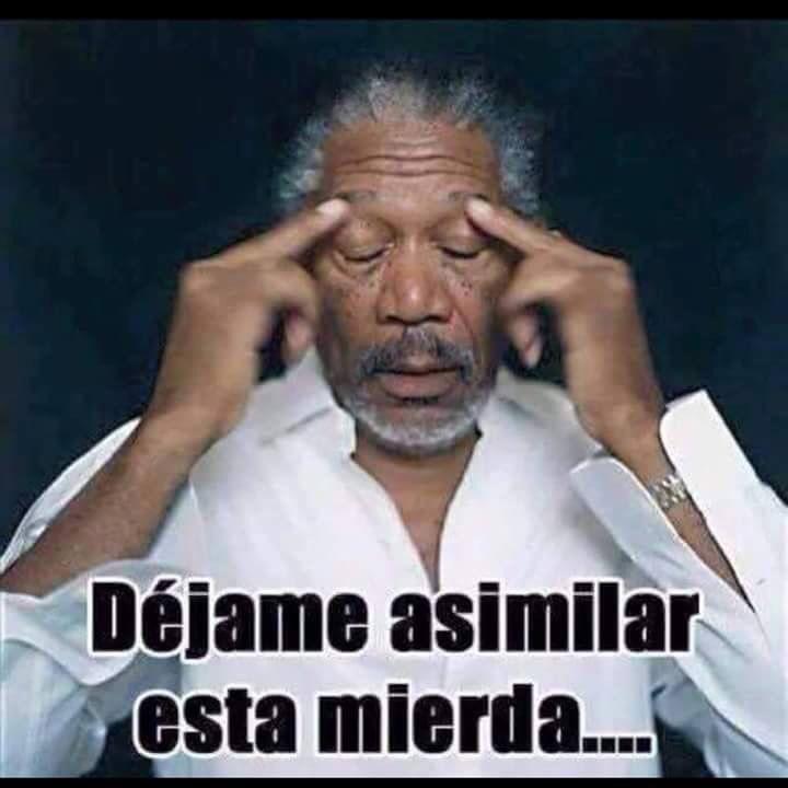 5599c063af97ef9b055575a46b76cd4b resultado de imagen para memes en español me mes pinterest