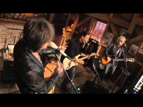 33 Live From Daryl S House Iris Youtube In 2020 Music Video Song Daryl Daryl Hall