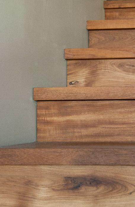 Best Image Result For Teak Stairs Wood Teak Stairs 640 x 480
