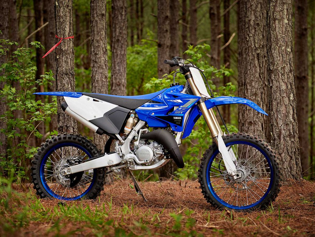 Yamaha S 2020 Cross Country Models Unveiled Motorcycle Bike Toy